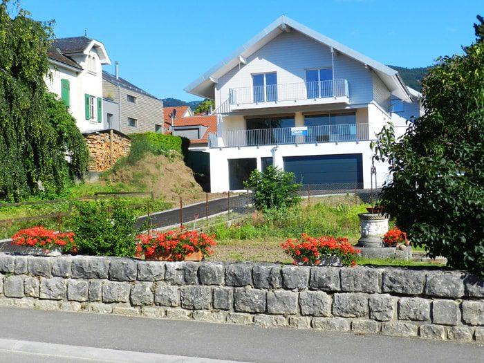 Site Villa Ind 116 Min